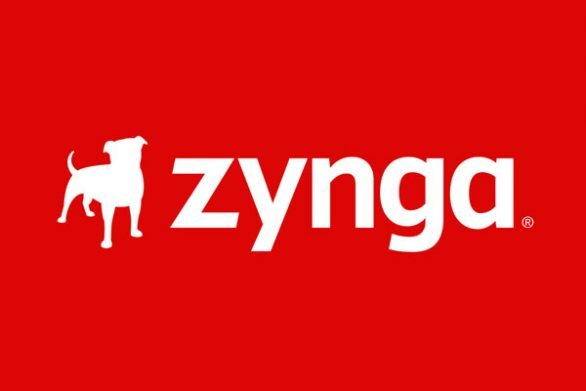 Zynga CEO says 5G is next big catalyst for mobile gaming