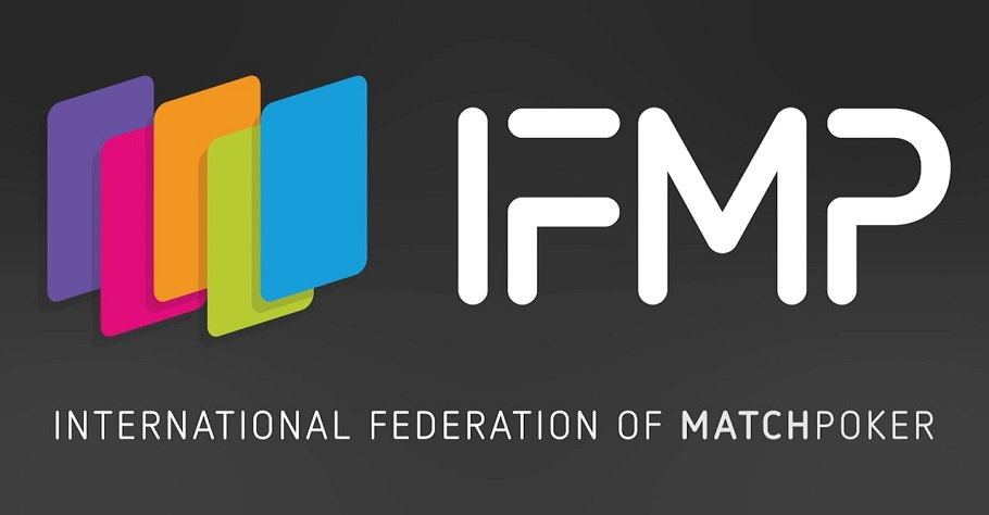 Match Poker Nations Cup to take place on 30-31 May