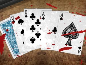 Five unique facts every poker player must know!