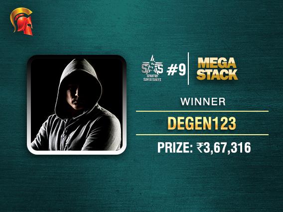 degen123