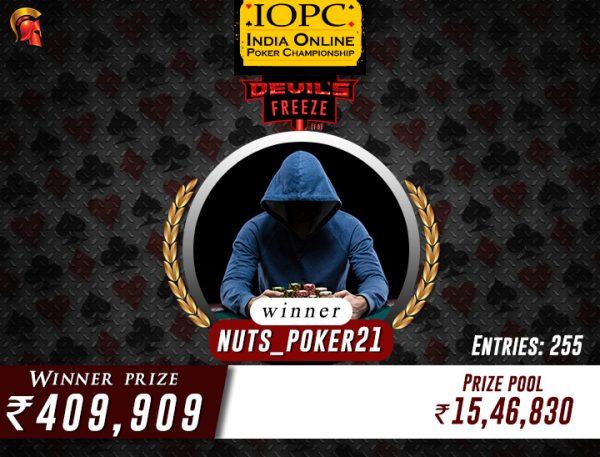 nuts_poker21