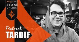 partypoker adds 3 more members to Team Online_3
