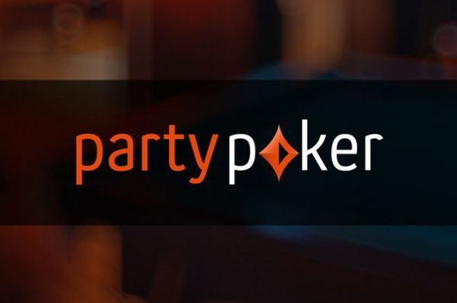 partypoker sponsors events in France and Spain