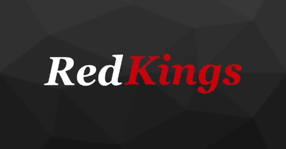 RedKings shuts down after almost 13 years