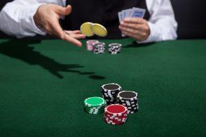 Tips for better bankroll management practices