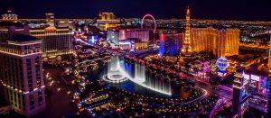 MGM Resorts and Caesars plan to reopen casino properties!
