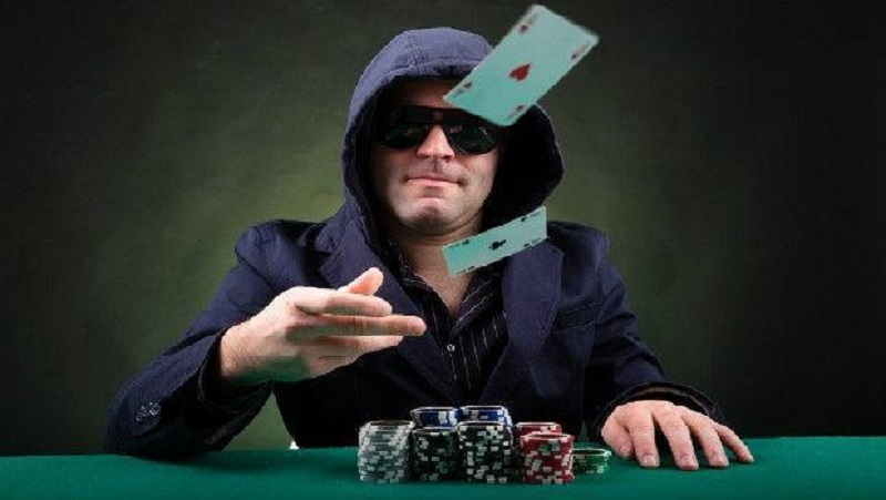 Big Stack University Tips: All You Need To Know About Fold Equity