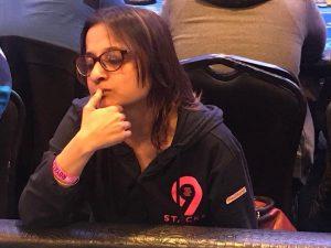 1-on-1 with Chandni 'Maidumji' Mali2
