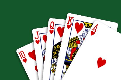 10 Poker Tips That Will Make You a Better Player – Part 1