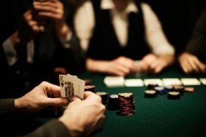 Bigstack Poker University: Poker Tournament Tips for Beginners