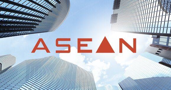 2019 ASEAN Summit discussed India's massive potential