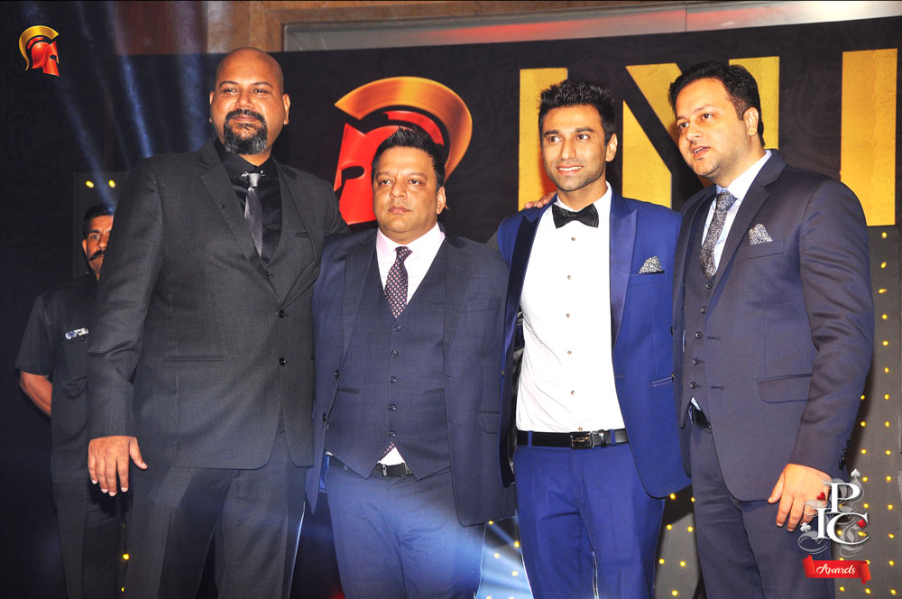 2nd edition of Spartan's IPC Awards to take place in Mumbai7