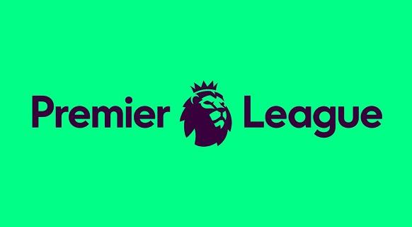 5 Secrets for the Fantasy Premier League players