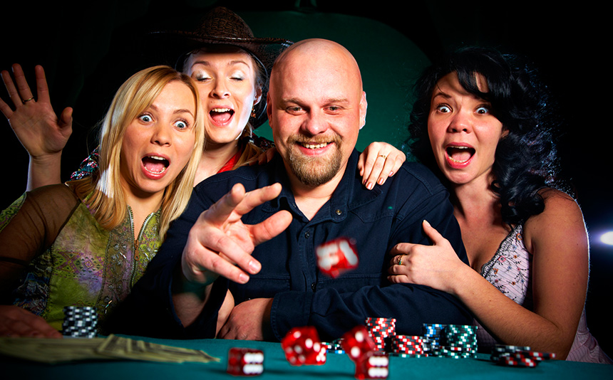 5 tips to make your fun last longer at the casino.jpg