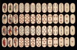 Five Fascinating Facts about Playing Card Deck