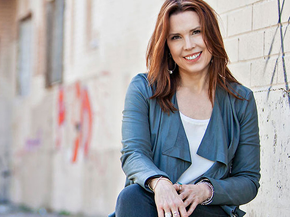 A review of Annie Duke's latest book