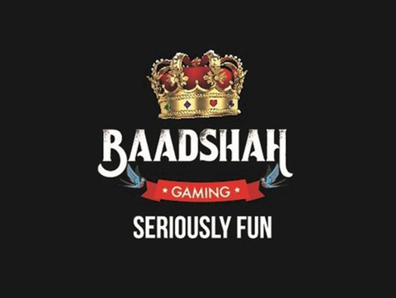 Baadshah Gaming