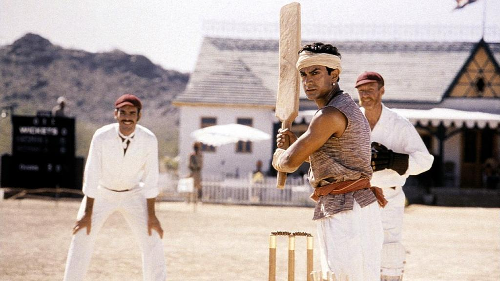 Bollywood Cricket Movies to watch for good