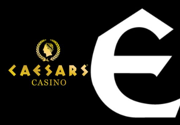 Casino giants Caesars and Eldorado explore merger
