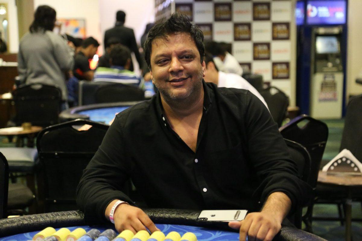 DPT Tiwari, Kanjani and Sharma tops stacks on Day 2.jpg