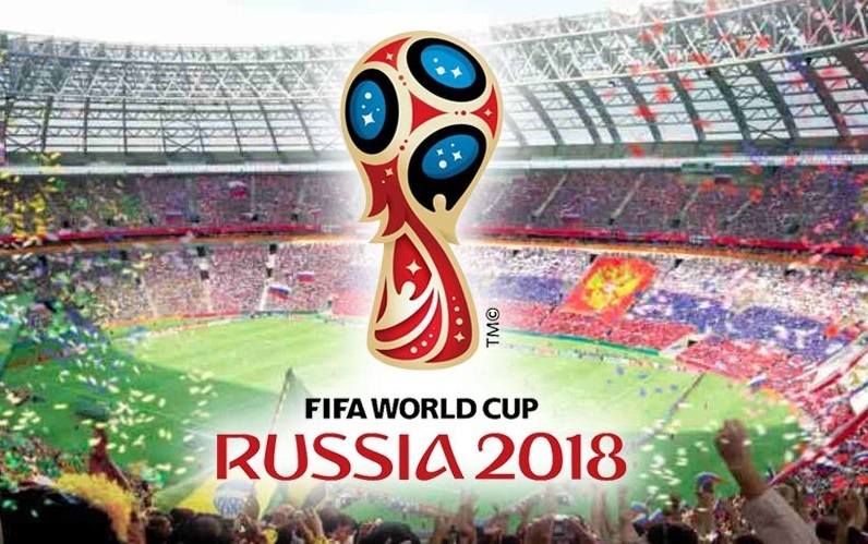 FIFA World Cup knockouts begin today