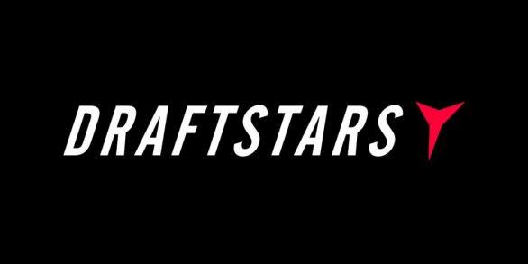 Fantasy sports website Draftstars live in India