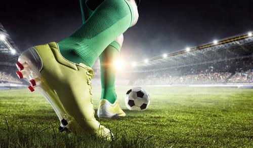 Football offensive strategies