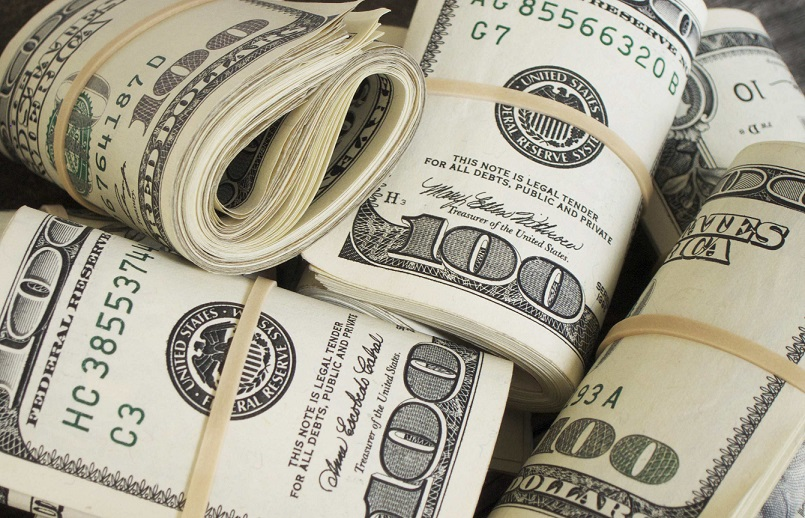 How Bankroll Management can guarantee Poker success