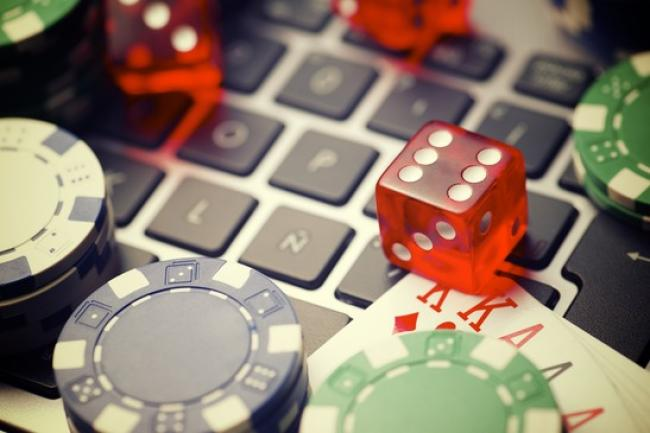 How Online Casinos Are Alluring Players to Join in the Fun