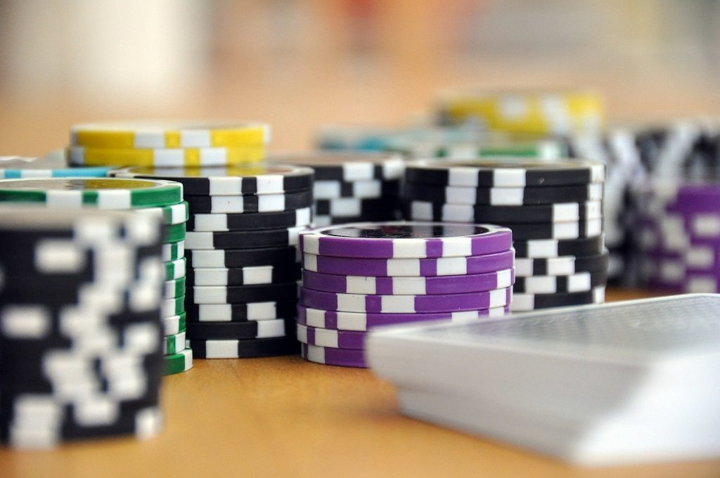 How much Betting is too much Betting?