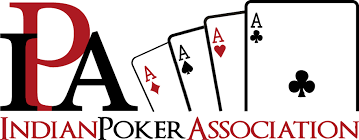 Indian Poker Association to open venue in Ranchi