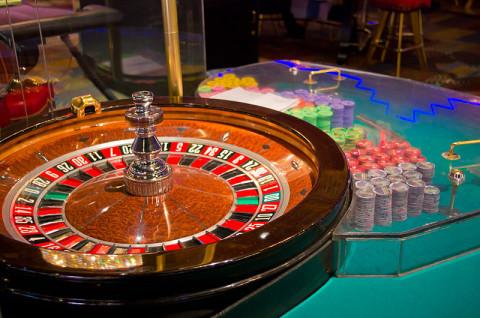 Investigate the Fascinating Virtual World of Thai Online Casinos
