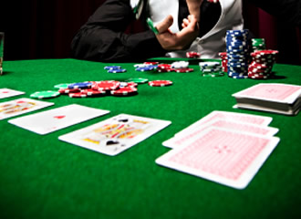 Make the most of your Poker Sessions