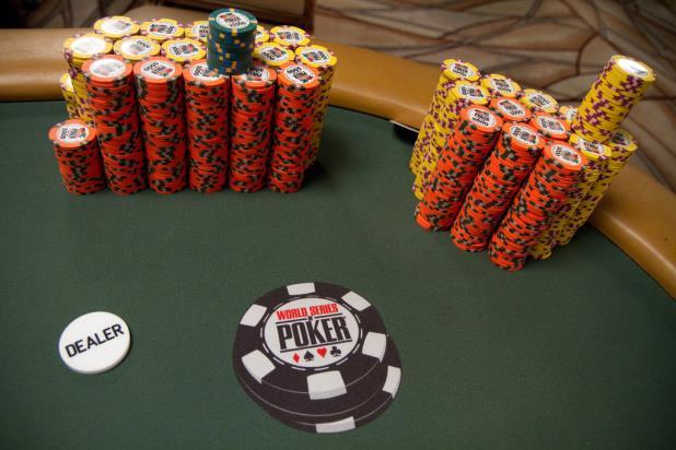 Malik, Jaggi and Kiran cash out in $1,500 Mixed Event