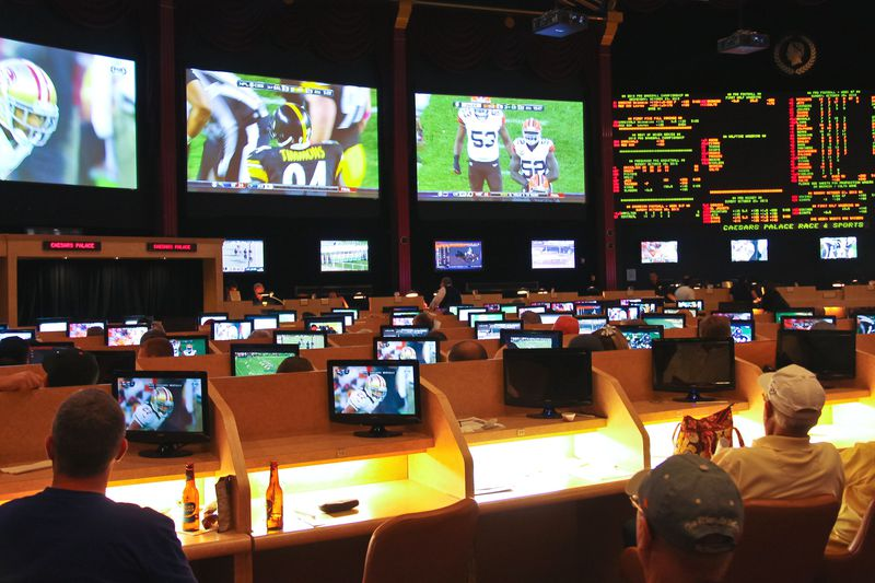 Mississippi 4th US state to offer sports betting.jpg