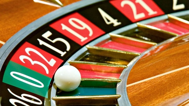 Nepal to introduce new provisions to regulate casinos