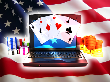 Online Betting in the US & its Implications