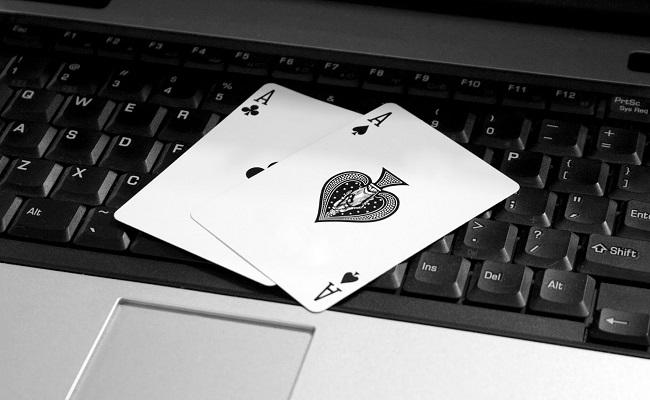 Online Poker in India