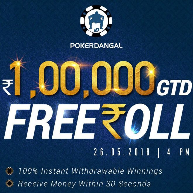 PokerDangal