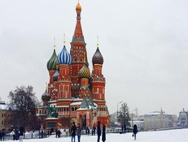 Putin signs anti-illegal gambling law