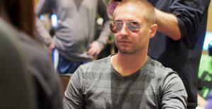 Ryan Tosoc, Chance Kornuth win final two WSOP online bracelets 1