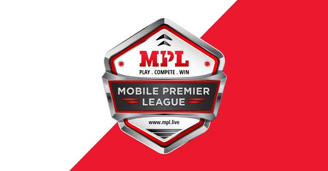 Sequoia pumps $5 Million into Mobile Premier League