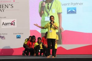 Shabana-Azmi-speaks-at-Spartans-Women's-Day-event-
