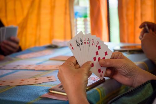 Tips on How to Win Rummy