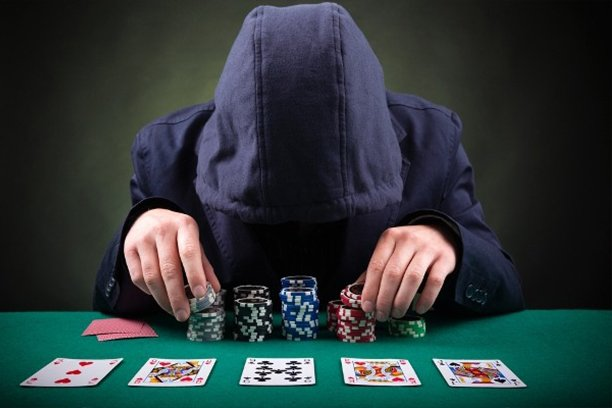 Top 3 secrets to be a Poker Master