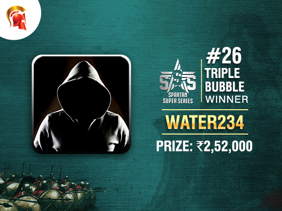 Water234