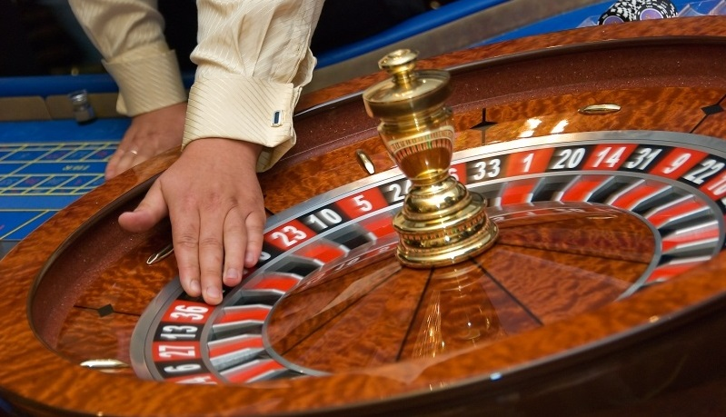 Why Classic Casino Games Reign Supreme Even today