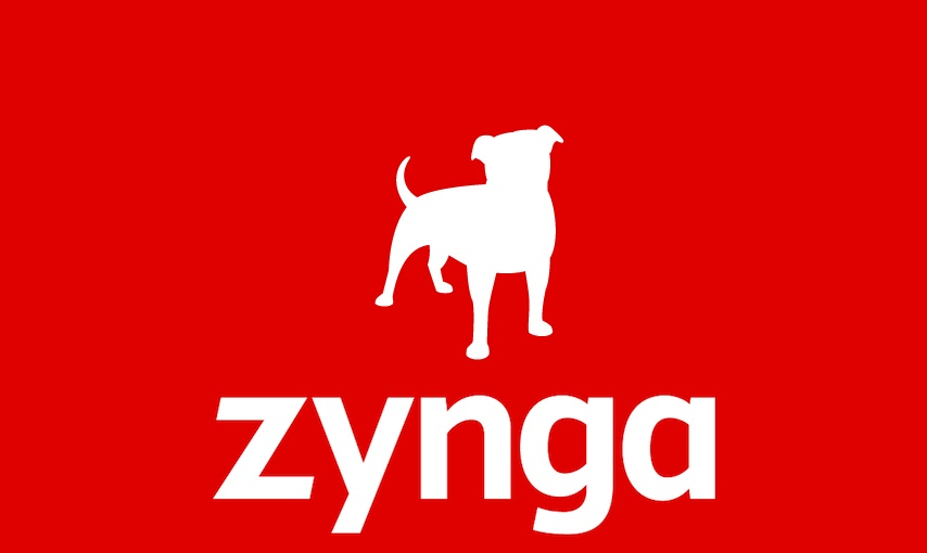 Zynga Gaming Revenue drops for first time in 2 years
