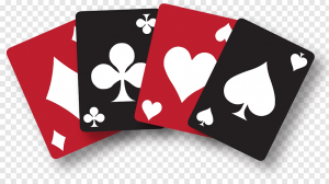 Four Fascinating Facts about Playing Card Deck