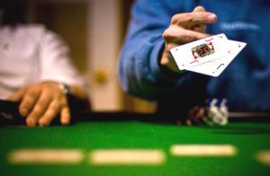 The Bigstack University Tips: All You Need To Know About Fold Equity